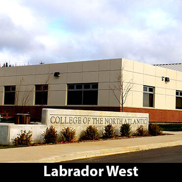 Labrador+West+Campus