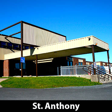 St.+Anthony+Campus